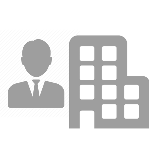 amministrazioni-condominiali