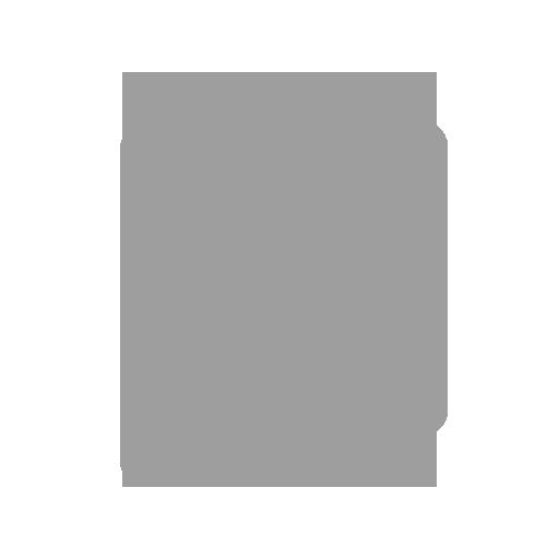 perizie-consulenze-accatastamenti