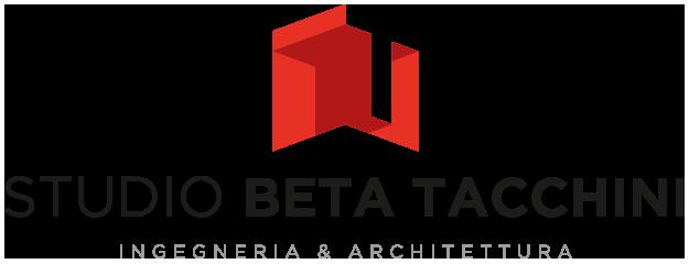 studio-beta-tacchini-logo-big