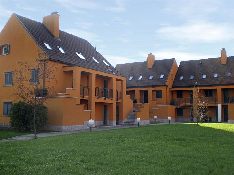 residence-castello-gallery-2