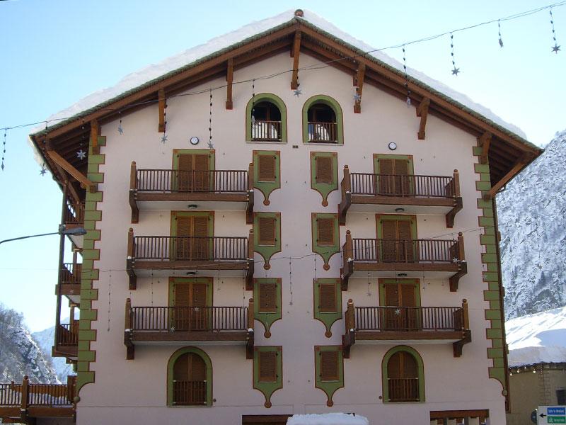 residence-delle-alpi-gallery1