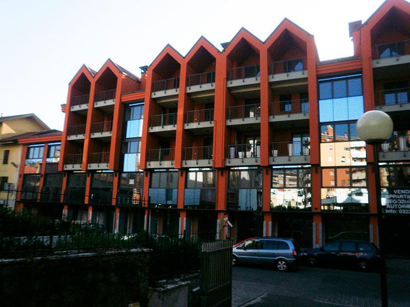 residence-via-gramsci-gallery2