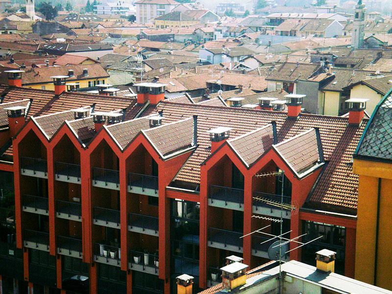 residence-via-gramsci-gallery3