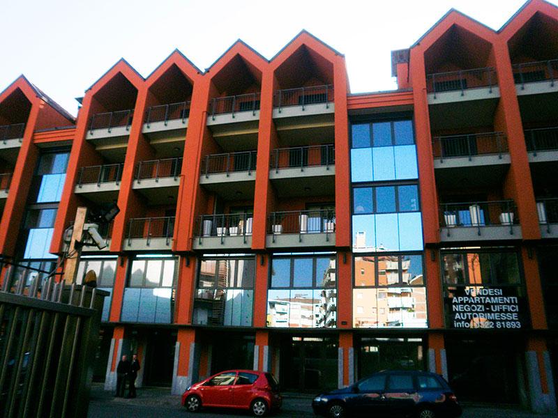 residence-via-gramsci-gallery4