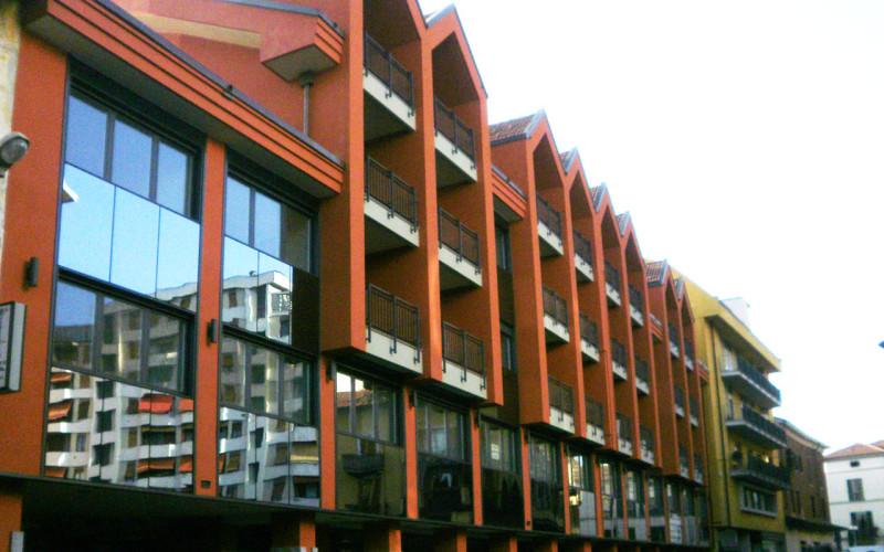 appartamento-via-gramsci-borgomanero-vendita