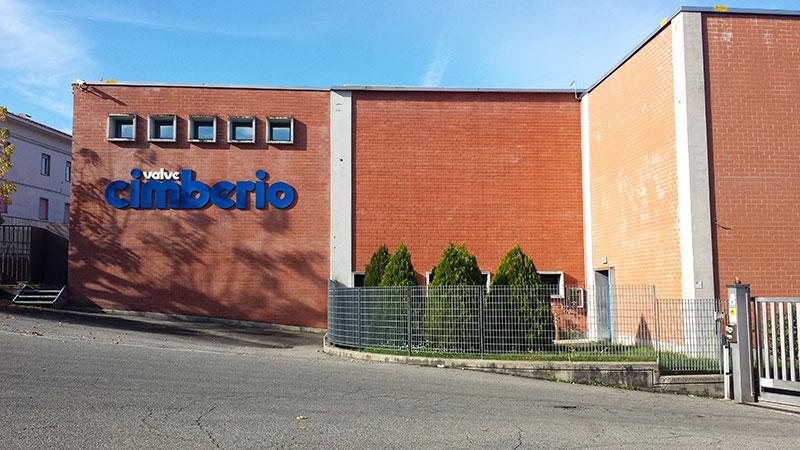 cimberio-san-maurizio1