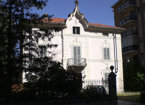 rb-house1