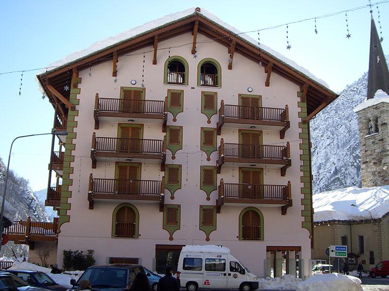 residence-alpi1