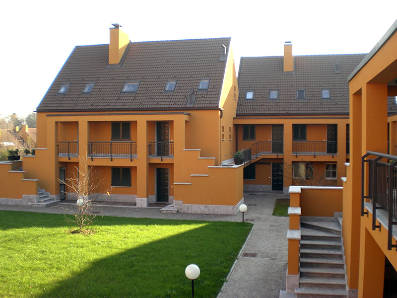 residence-castello1