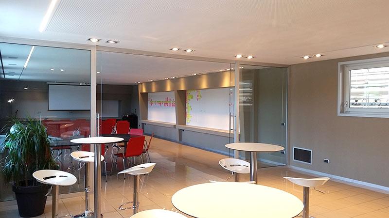 sala-riunioni1